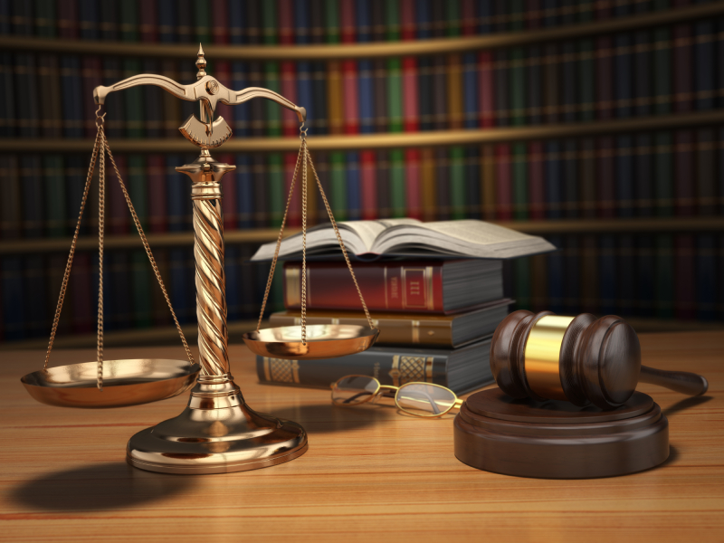 Image result for Accident Lawyer istock
