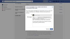 contatto-erede-facebook