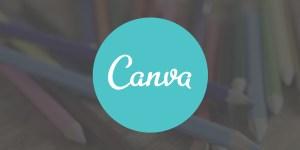 canva tool per le presentazioni e slide