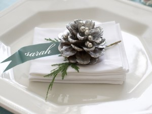 adorable_christmas_table_decorations