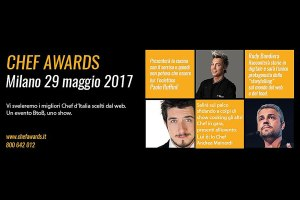 Chef_Awards_Milano