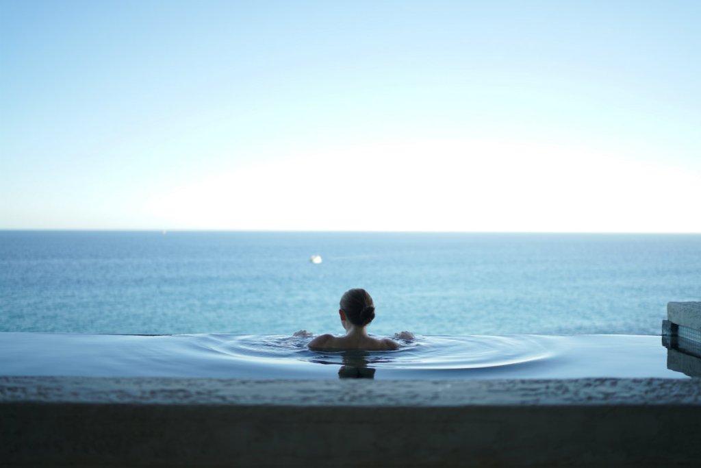 relax_moniataglienti