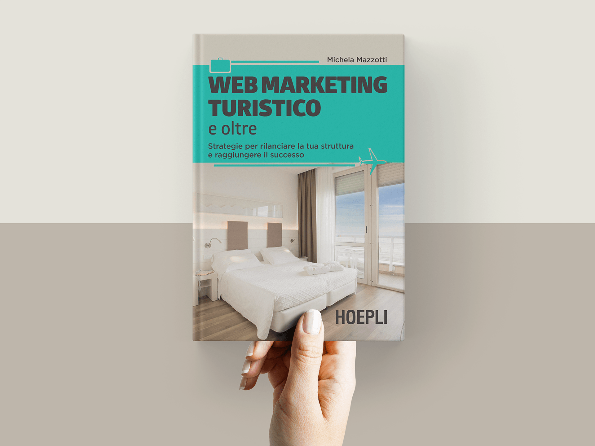 Mockup-Libro-Web-Marketing-Turistico-E-Oltre
