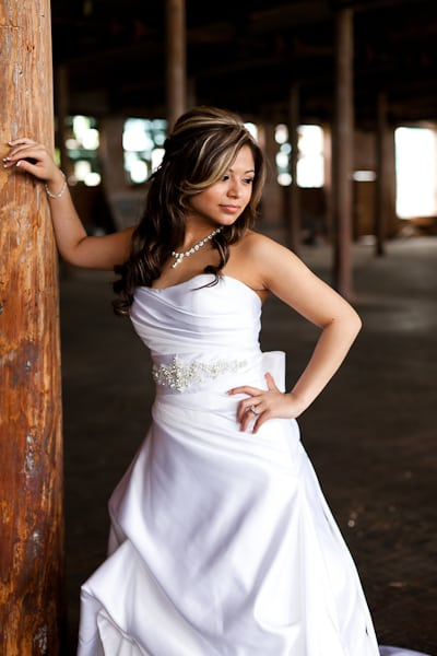 Dallas Fort Worth Bridal Portaits 0467 Jpg
