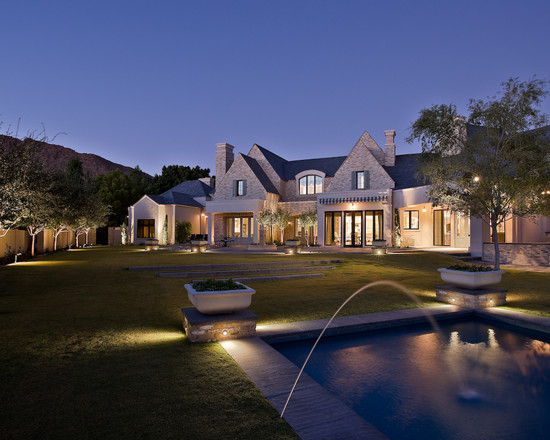Arcadia Estate (Phoenix)