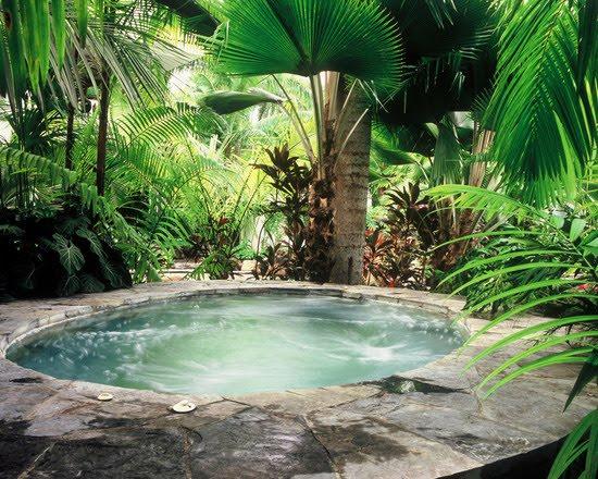 Panama Garden (Miami)
