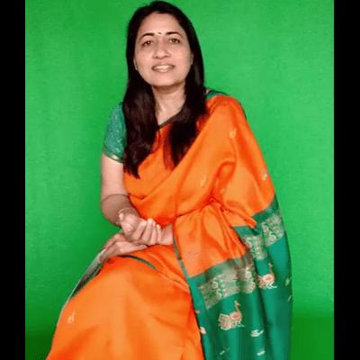 हिन्दू मुस्लिम एकता पर कबूतर ने दी सीख –  एक प्रेरक कहानी