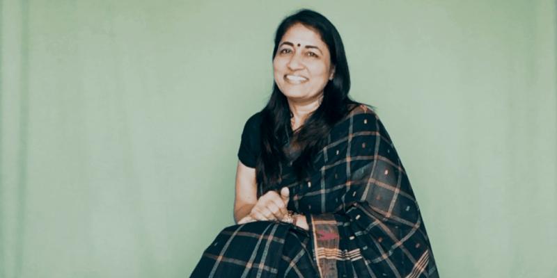 सास बहू का रिश्ता कैसा हो – Saas Bahu Relationship