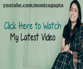 monica_gupta_latest_video
