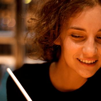 Monica Lerda