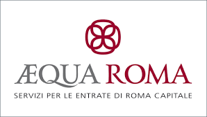 aequa-roma-6