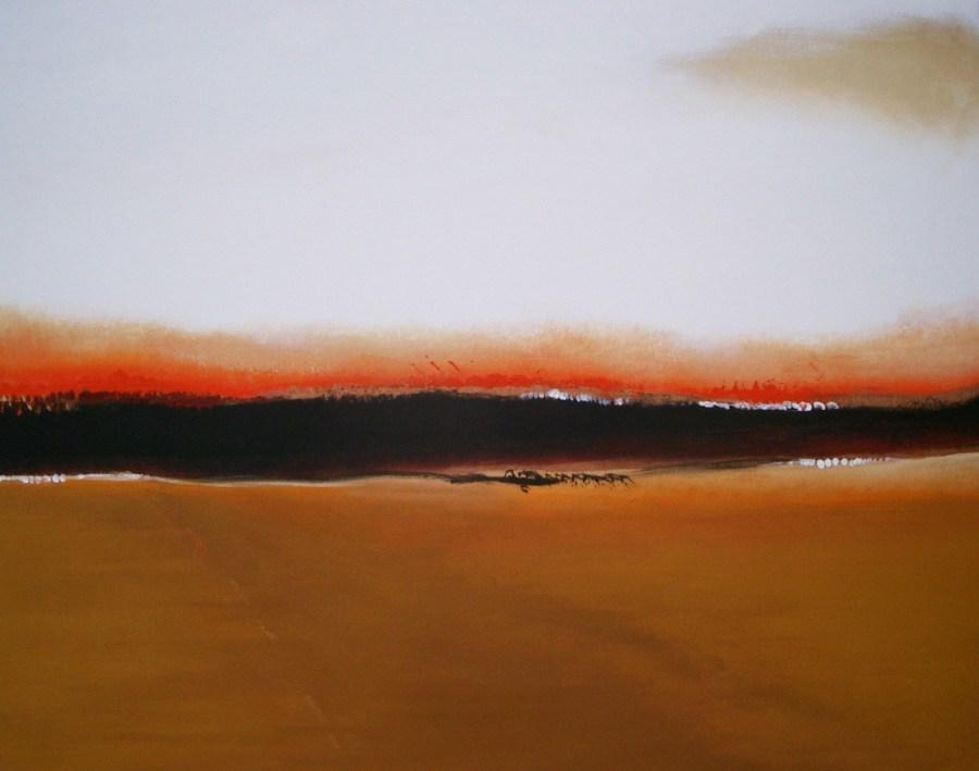 Alegria(80x100)