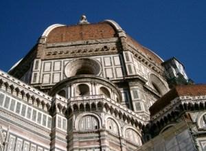Firenze, Italia e a Biennale Internazionale dell'Arte Contemporanea