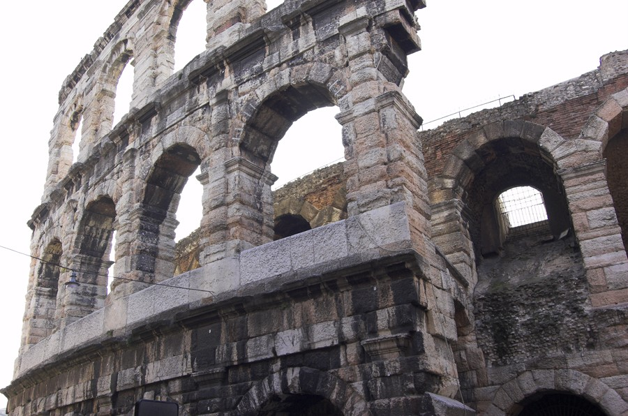 Ala_Arena_Verona