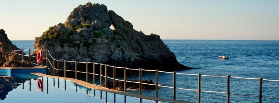 capo taormina_hotel_piscina_mare_taormina
