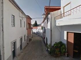 Aldeias do Xisto, Portugal