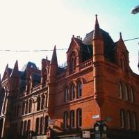 Dublin, 10 motivos para visitar