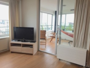 Amsterdam apartment-12