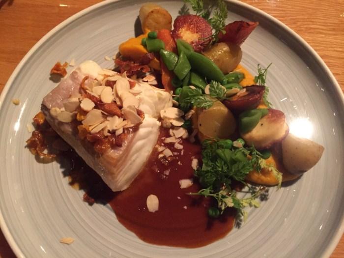 Melhores restaurantes em Tromso, Noruega