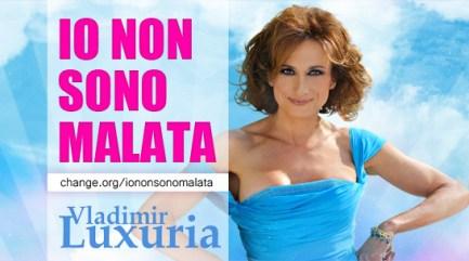 Disturbo dell'Identità di genere Archivi - Monica J. Romano