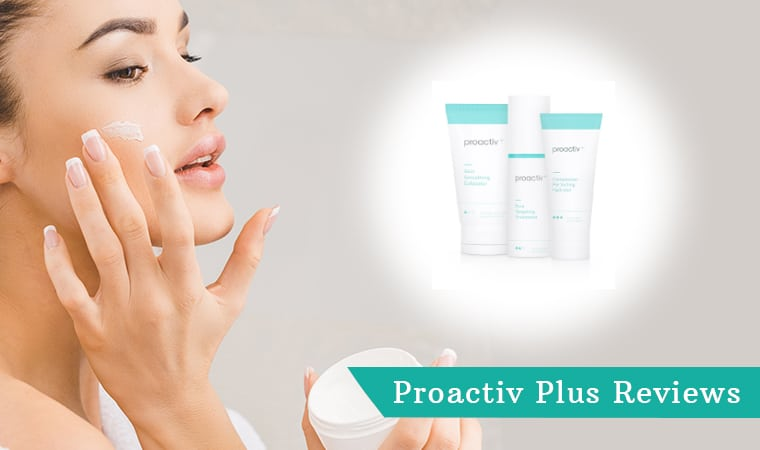 Lifecell Skin Reviews Care