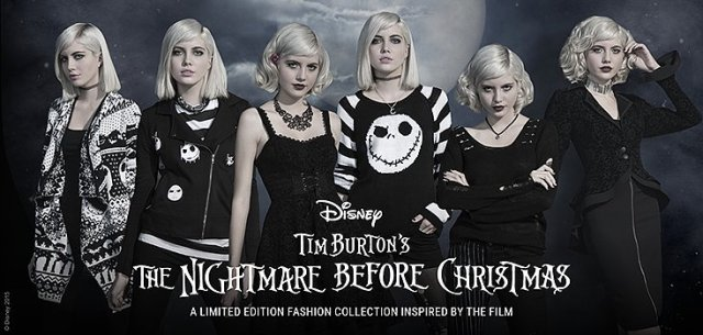 Nightmare-Before-Christmas-Disney-Clothes-Hot-Topic