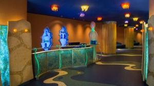 coral-reef-restaurant-gallery11