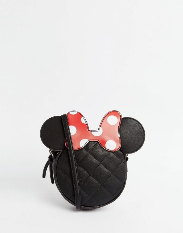 ASOS Minnie Cross Body