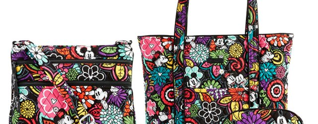 New Vera Bradley Archives - Monica s Mad Tea Party 65825c7d6ad30