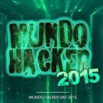 Mónica Valle periodista Mundo Hacker
