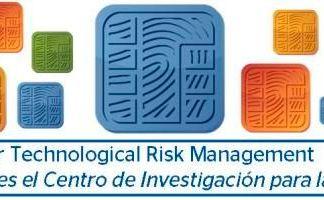 Monica Valle peridista especializada en tecnologia CIGTR