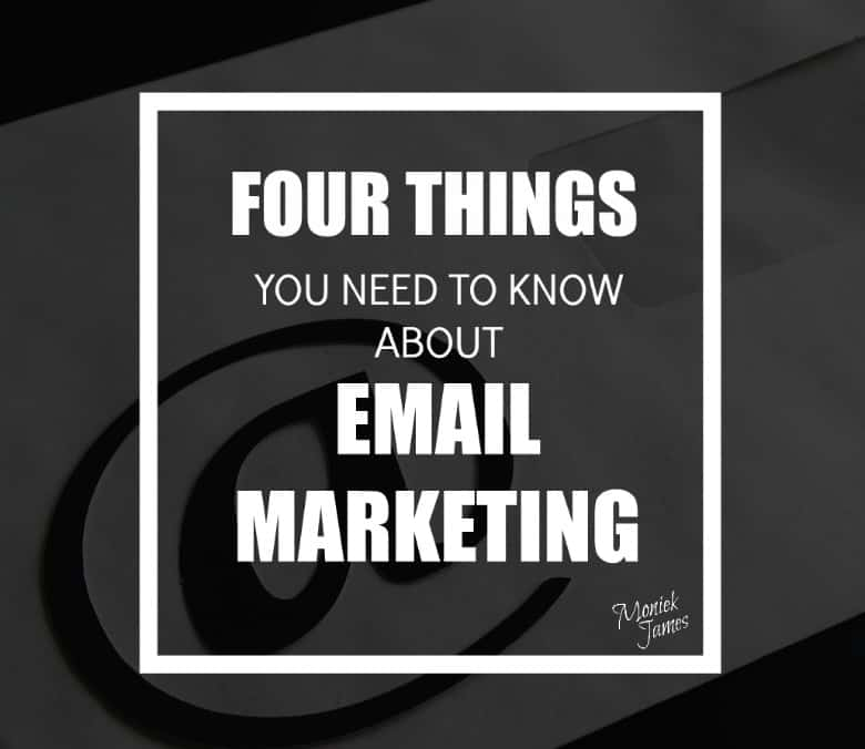 four-things-email-marketing-moniek-james
