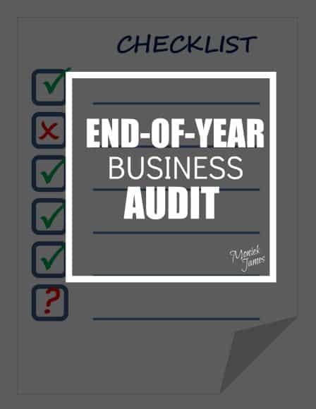 end-of-year-biz-audit-moniek-james