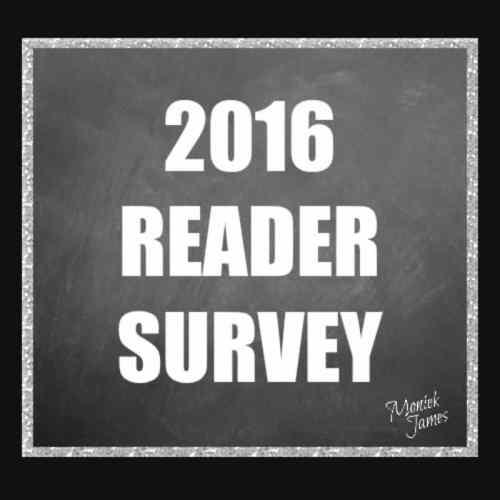 2016-reader-survey-moniek-james