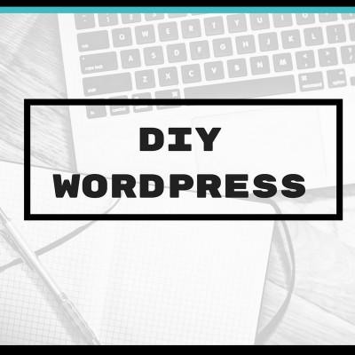diy-wordpress-website-image