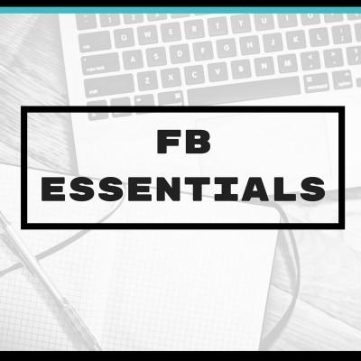 mj-course-fb-essentials