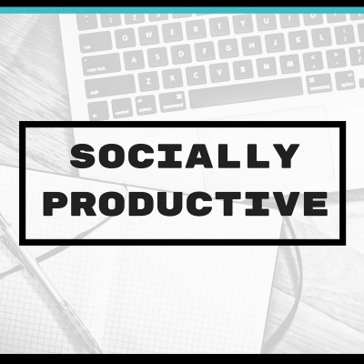 mj-course-image-template_socially-productive