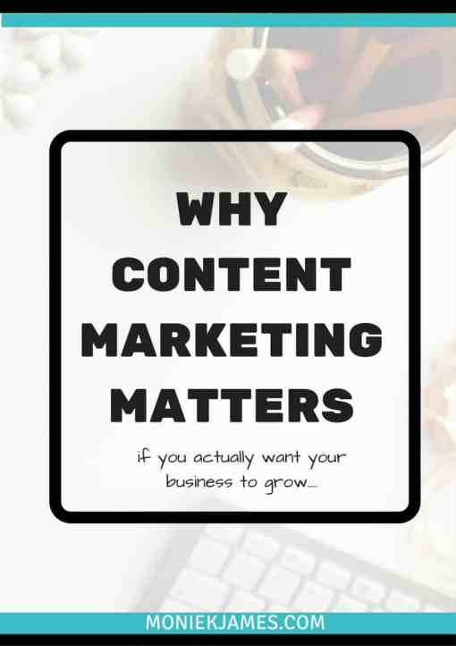 why-content-marketing-matters-1