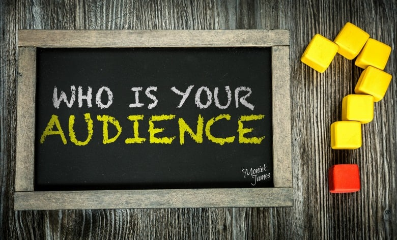 finding-target-audience-small-business