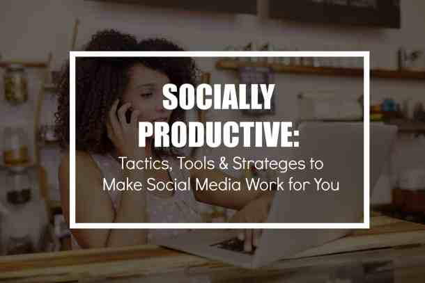 socially-productive-workshop