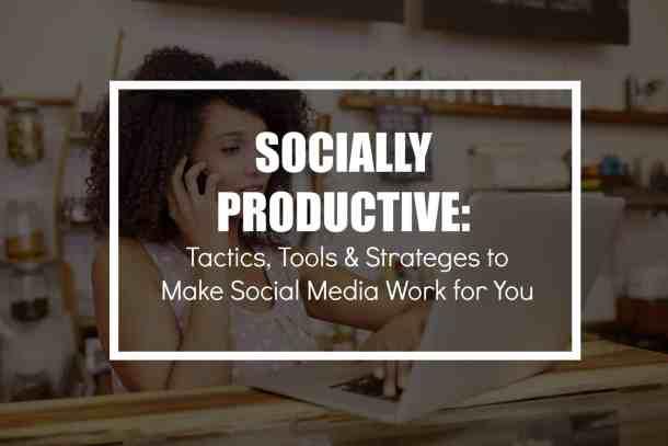 socially-productive-workshop
