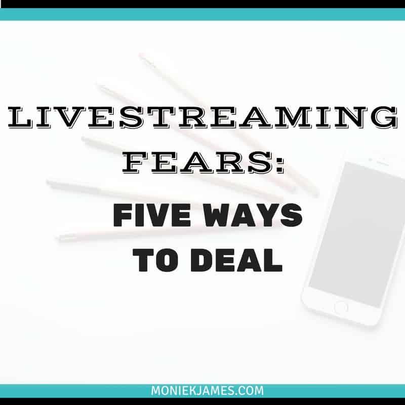 livestreaming-fears-moniek-james