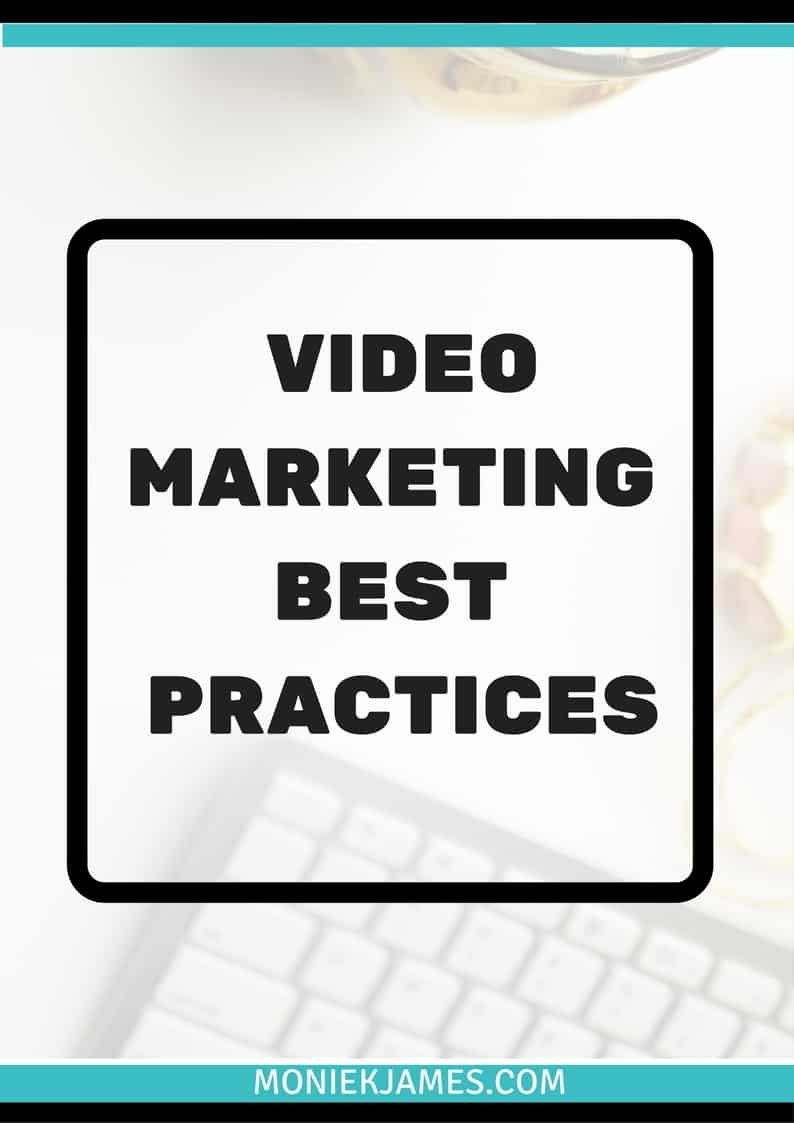 video-marketing-best-practices