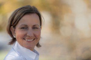 Monika Beck - Impuls-Coaching