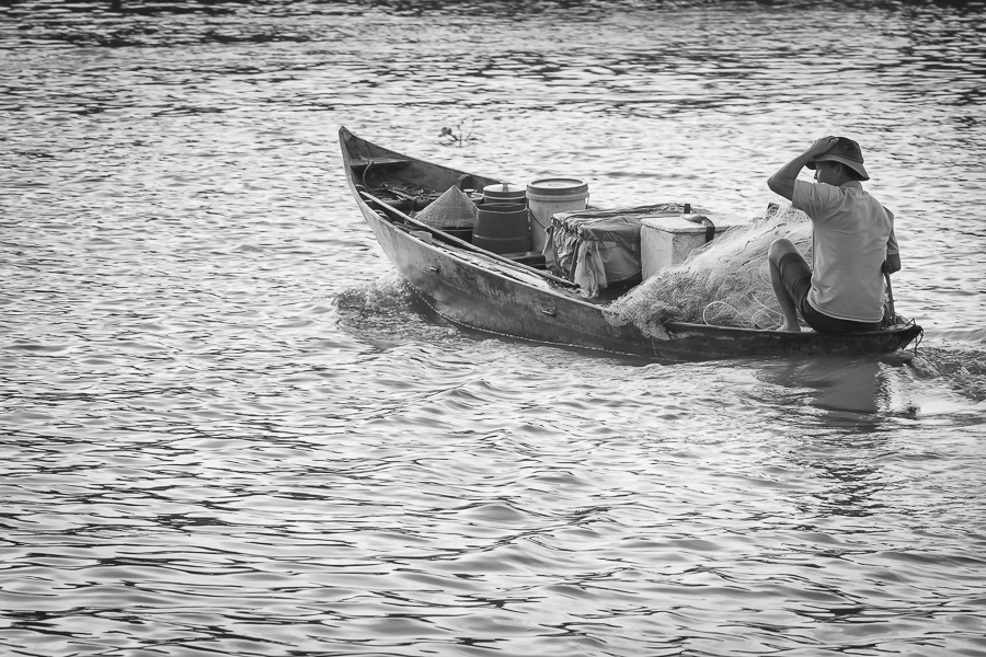 Reisefotografin MonikaBuglowski_Vietnam Hoi An0002