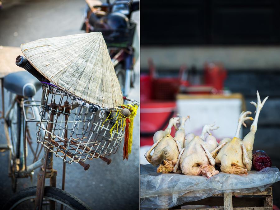Reisefotografin MonikaBuglowski_Vietnam Hoi An0004