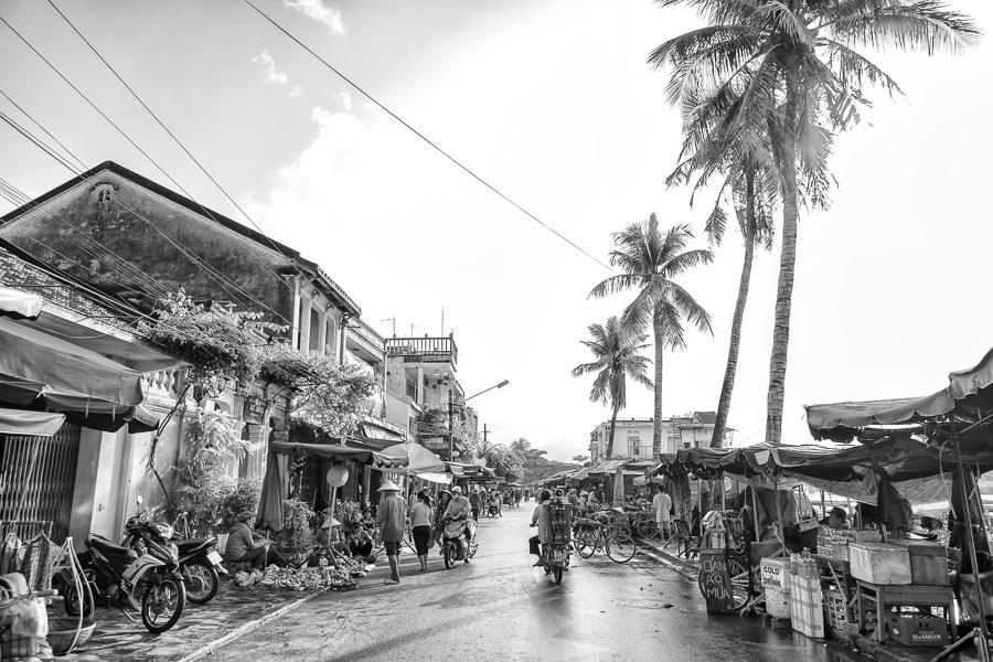 Reisefotografin MonikaBuglowski_Vietnam Hoi An0010