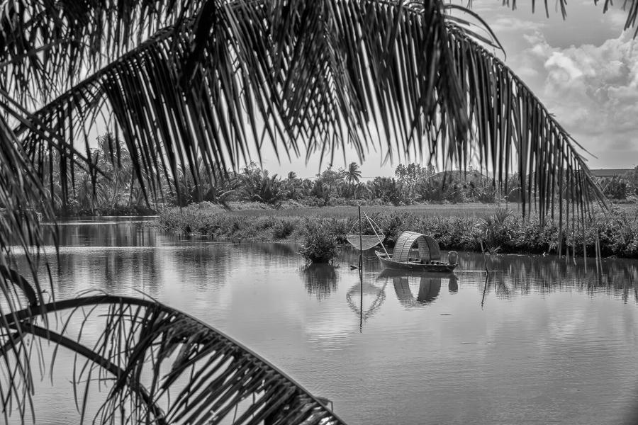 Reisefotografin MonikaBuglowski_Vietnam Hoi An0013