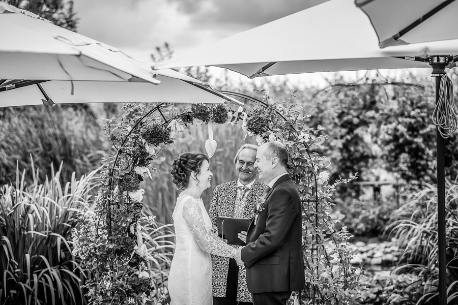 Hochzeitsfotografin Frankfurt_Ankermühle 0013