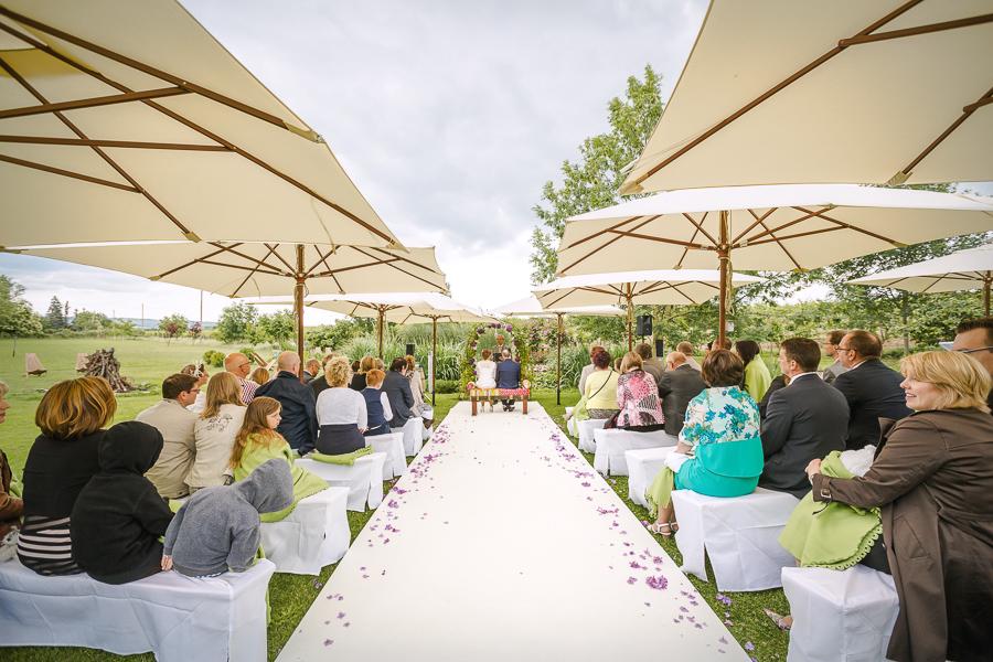 Hochzeitsfotografin Frankfurt_Ankermühle 0032
